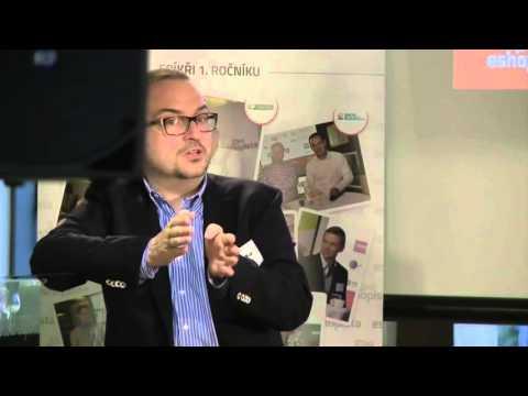 eshopista - Kamil Hrbáček - uni-max.cz  - PhotoRobot a jeho využití v e commerce