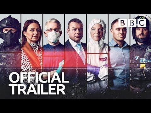 Murder 24/7: Trailer | BBC Trailers