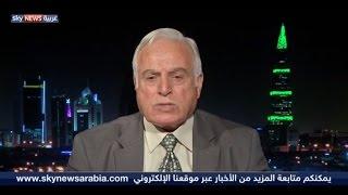 السعودية تؤكد مكافحتها لأنشطة حزب الله