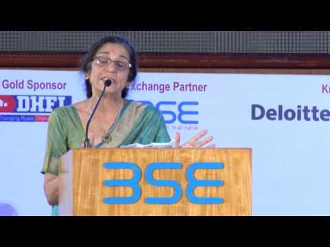 2nd Asia Business Responsibility Summit 2014 - Part 6