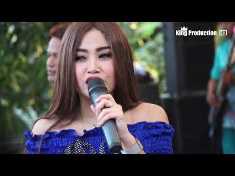 Segara Madu - Anik Arnika Jaya Live Dukuh Wangon Kubangsari Ketanggungan Brebes