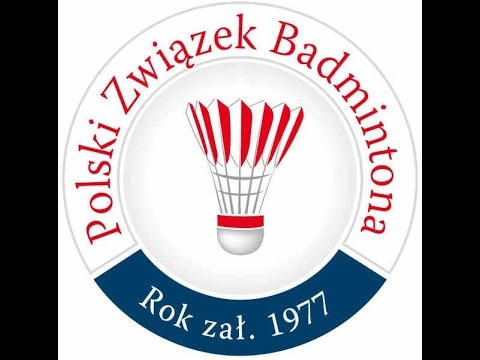 Polish Open 2015 Badminton Court 2 19-3-2015 (2)