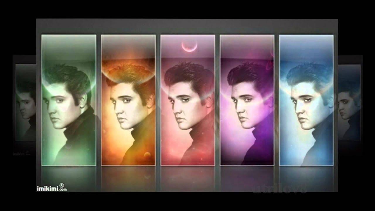 chris consani legal action.jpg | Elvis Presley 2 | Pinterest | Artist