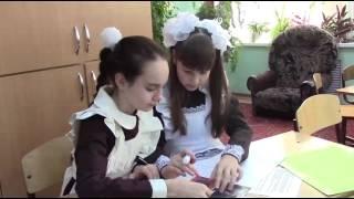 Видеоурок   Полезные ископаемые Белгородской области