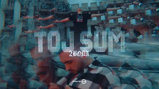 2Bona - Toj Sum (Official Video)