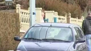 Drame familial à Montargis : L'enquête est en cours