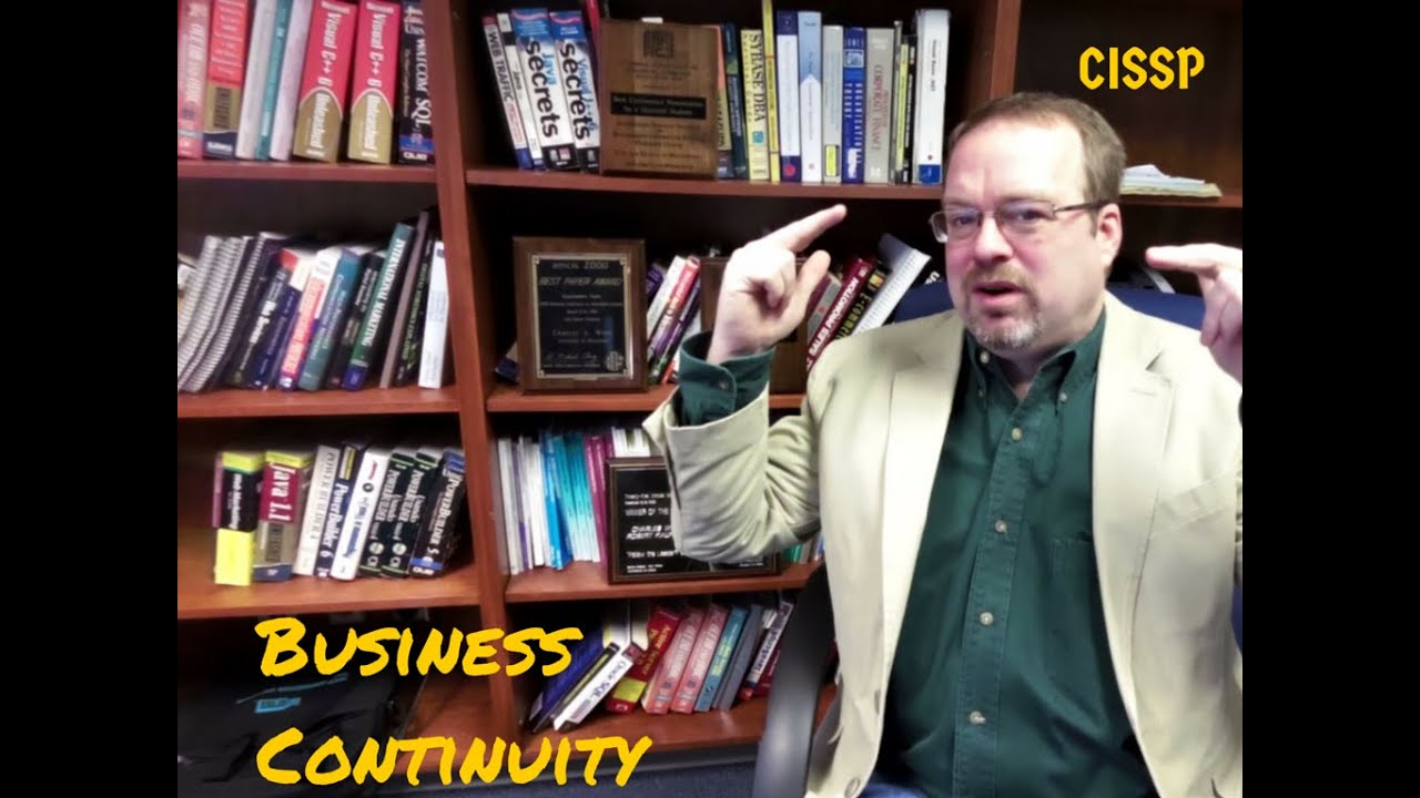 cissp business continuity interview questions 8 cissp business continuity interview questions 8