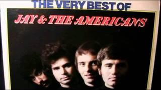 Jay & The Americans - Cara Mia - [STEREO]