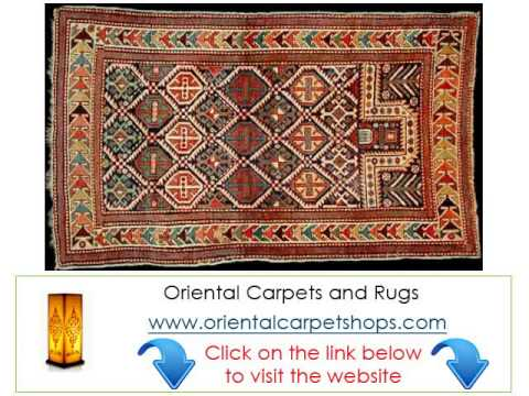 Costa Mesa oriental rugs Exhibition