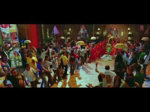 BIN  BUlaye Baraati Dil Ka Achar Video Full Song