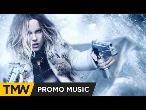 Underworld: Blood Wars - Promo Music | Colossal Trailer Music - No Mercy