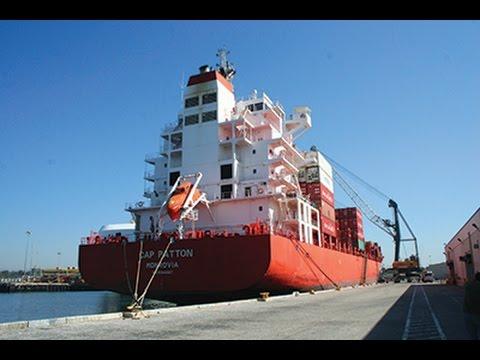 Port Hueneme