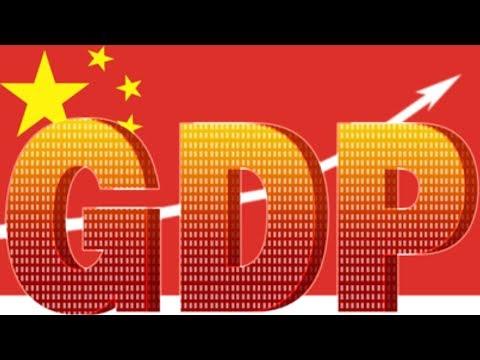 07/17/2018: Can China win the trade war? | Political fallout of Trump-Putin presser