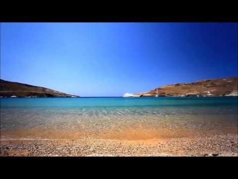 Greek Islands Greek Holiday Gems