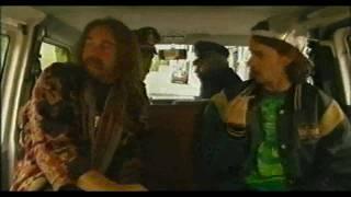 Buiten De Zone - S02E01 - The Jongeren Phone Part II (deel 4)