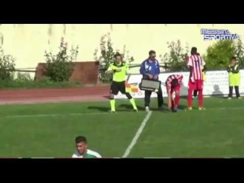 Leonfortese-Due Torri 0-0 (Serie D 7^ Giornata)