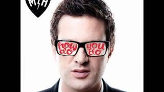 Mayer Hawthorne - Get To Know You