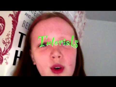 5 YouTube video ideas