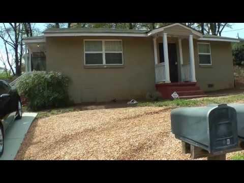 """Apartments for Rent Atlanta GA"" 1BR/1BA by ""Property Management Atlanta"""