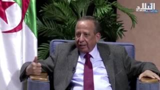 الوزير خمري: هذا ما يجب أن يفهمه الشباب الجزائري عن الخدمة الوطنية