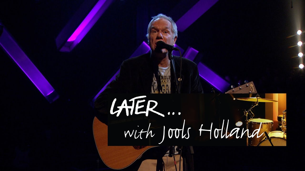 loudon-wainwright-iii-i-knew-your-mother-later-with-jools-holland-bbc-two-bbc-music