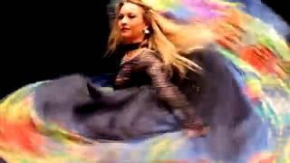 Bellydance Sparkles Leerlingenshow 11 september 2016