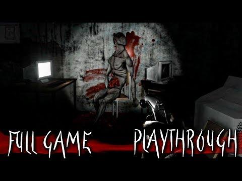 03.04   Full Game Playthrough