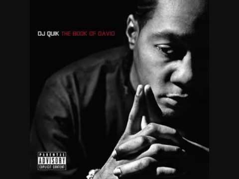 Top 10 Hip Hop Albums of 2011