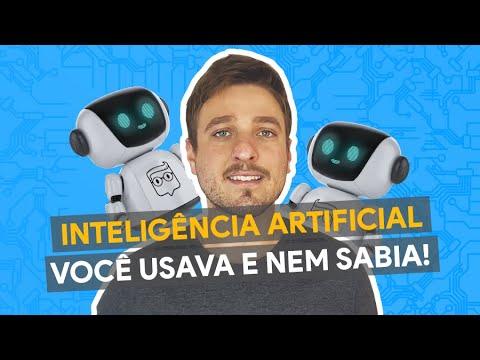 Atendente virtual Anota AI: Conheça os principais diferenciais 3