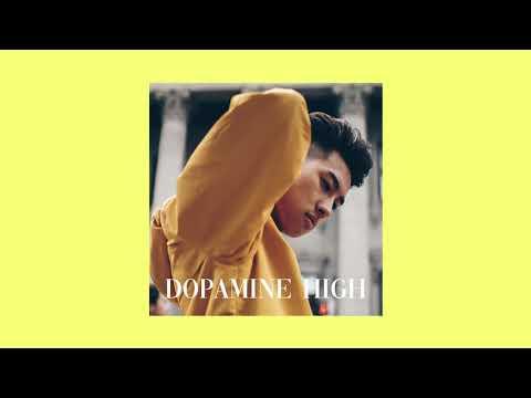 Jeffrey Chang - Dopamine High