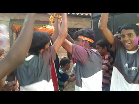 Sonu Yadav Haripur