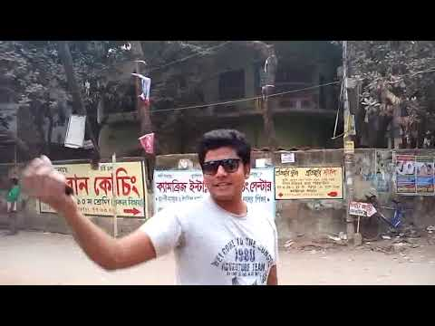 তুমি চলে যেওনা।tumi chole jeo na o shathi amar Bahadur 14 1 16