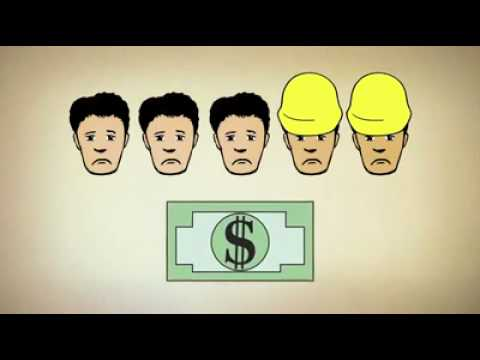 "MUST WATCH.. ""GLOBAL ECONOMIC COLLAPSE"" video explaining 'Recession' and 'Inflation' clearly..mp4"