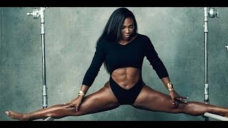 Serena Williams Net Worth 2017, Houses and Luxury Cars