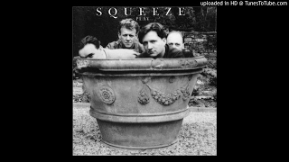 Watch Squeeze Letting Go video