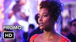 "Pitch 1x06 Promo ""Wear It"" (HD) Season 1 Episode 6"