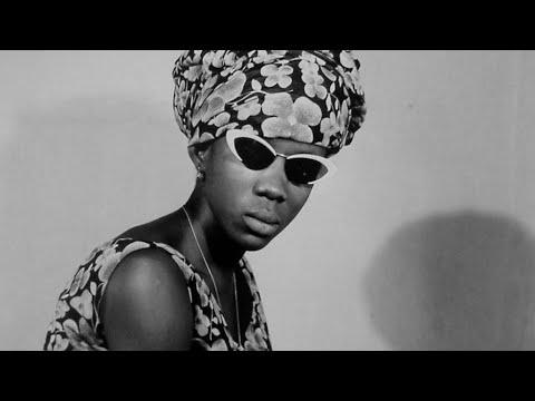 Mali Twist: Paris gallery pays tribute to Malick Sidibé