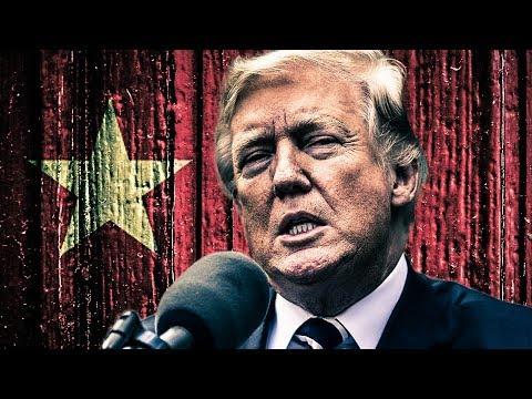 Trump's Trade War Will Cost US 190,000 Jobs