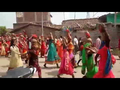 Baixar koyal koyal dhinchak - Download koyal koyal dhinchak