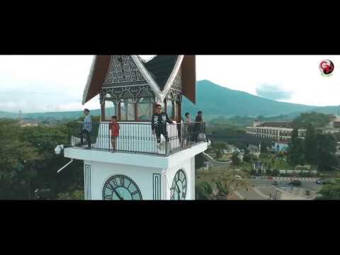SEVENTEEN   MIMPI BESAR Official Musik Video #OSTSurauDanSilek