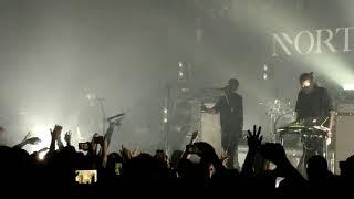 Sleepless - Northlane Live @ Electric Brixton, London