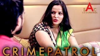 Crime Patrol | Crime Story Ep10 | Shadi Ya Sauda | Case Solved | sAc Crime Patrol | Hindi Web Series