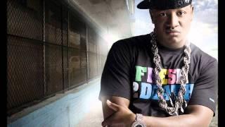 Yung Joc ft. Rick Ross - Ugh (+download link)