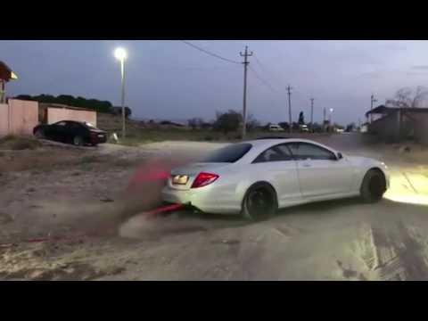 Видео с машинами под музыку! Крутые видео с тачками под музыку!Машины под музыку! #6