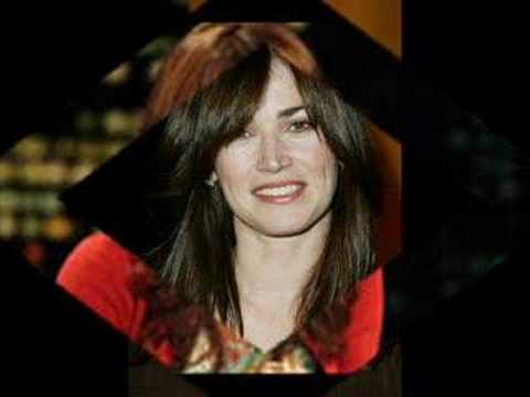 Kim Delaney from Army Wives