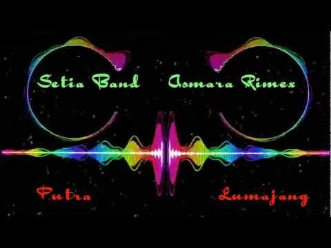 Setia Band Asmara DJ Remix