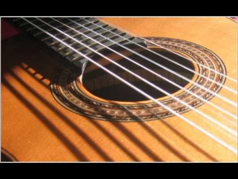 Двое нищих -Притча -Кавказ Гитара