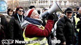 hungary-s-slave-law-zimbabwe-protests-vice-news-tonight-full-episode-hbo