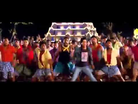 1234 get on the dance floor shahru khan youtube for 1234 get on the dance floor video song