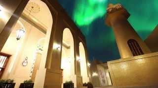 القُرآنُ والفَلَكُ Quran and Astronomy